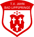 TV Jahn Bad Lippspringe e.V.